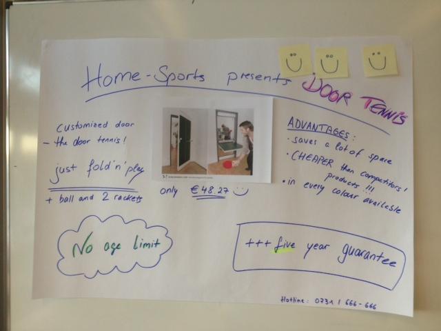 presentation topics for english learners